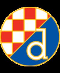Динамо Загреб