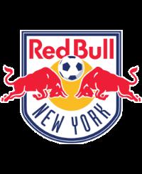 Нью-Йорк Ред Буллс