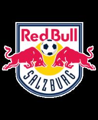 Зальцбург