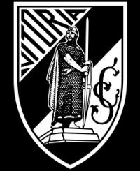 Витория Гимараэш