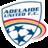 Аделаида Юнайтед (21)