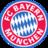 Бавария Мюнхен II