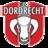 ФК Дордрехт