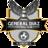Генерал Диас II