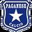 Паганезе 1926
