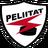 Пелиитат