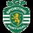 Спортинг Лиссабон Б