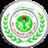 Аль-Ахли Газа