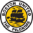 Бостон Юнайтед