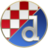 Динамо-2 Загреб