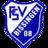 ФСК 08 Биссинген