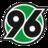 Ганновер 96 II