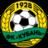 Кубань-2 Краснодар