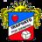 Мурсиелагос