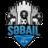 Сабаил