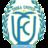 Тхика Юнайтед