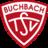 ТСВ Бухбах