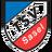 ТСВ Сасел