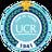 Универсидад де Коста Рика
