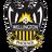 Веллингтон Феникс II