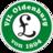 ВФЛ Олденбург