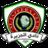 Аль-Джазира Клуб Иордании