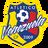 Атлетико Венецуэла