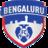 Бенгалуру