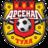ФК Арсенал Тула