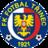 ФК Футбал Тршинец