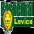 Левице