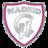 Мадрид КФФ (жен)
