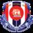 Нэйви Футбольный Клуб