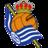 СК Реал Сосьедад