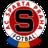 Спарта Прага (21)