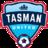 Тасман Юнайтед