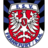 ФСВ Франкфурт