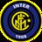 Интер Милан (19)