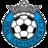 КД Реал Сантандер