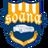 Соана