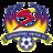 Суперспорт Юнайтед
