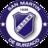 Сан Мартин Де Бурзако