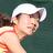 Айоко Йошитоми