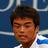 Юсуке Такахаси