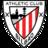 Атлетик Бильбао Б