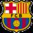 Барселона Атлетик