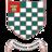 Чешам Юнайтед