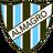 Клуб Альмагро II