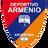 Депортиво Арменио II