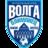 ФК Олимпиец Нижний Новгород